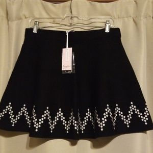 Candies skirt M